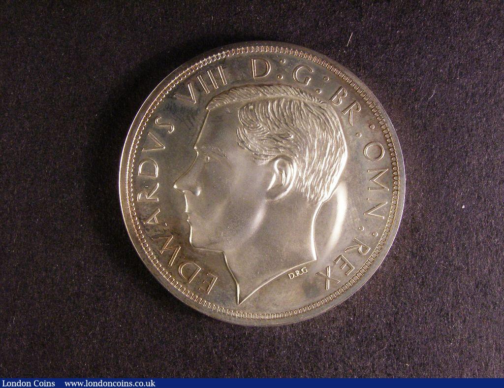 Gxc coin designs with price / Monaco juventus izle justin tv