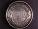London Coins : A127 : Lot 2385 : Australia Medal Melbourne International Exhibition 1880 by Stokes, silver, rim impressed