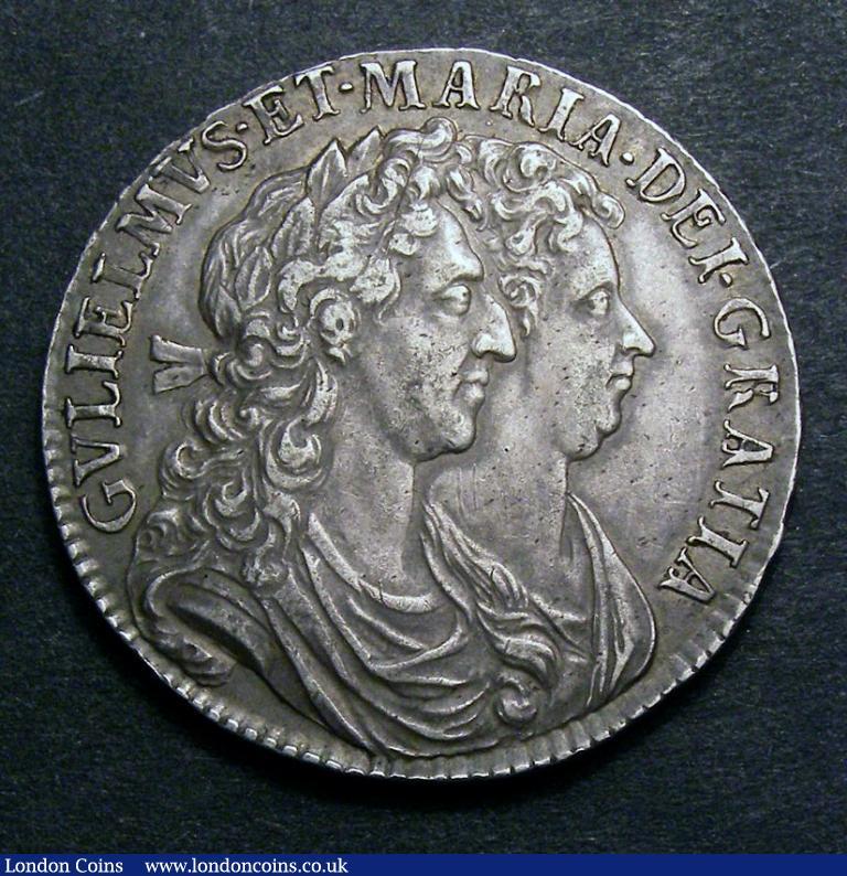 Old coins near me : Bitcoin and ripple news