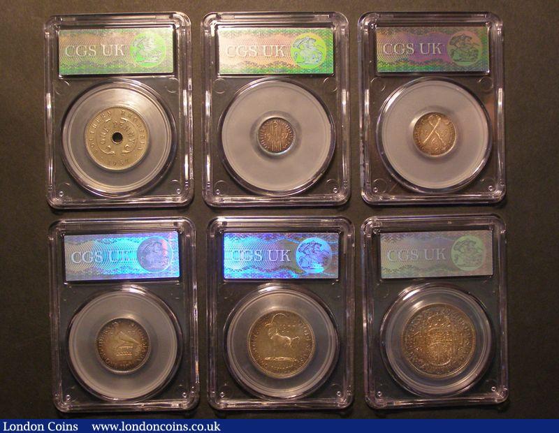 Oman 1975-2011 Coin Album 1978 1980 1984 1985 1989 1991 1995 1997 1999 2008 2010
