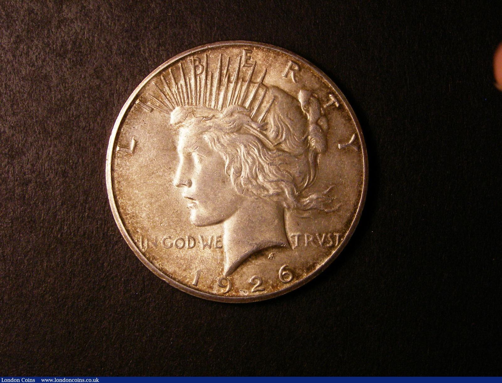 Jdc coin usa value : Metronome 68 bpm health