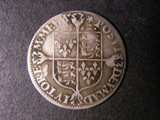 London Coins : A134 : Lot 1800 : Sixpence Elizabeth I 1562 S.2594 Milled Coinage, mint mark star, tall narrow plain bust  Fin...