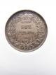 London Coins : A135 : Lot 1082 : Sixpence 1835 NGC MS63