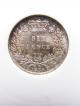 London Coins : A135 : Lot 1083 : Sixpence 1839 NGC MS65