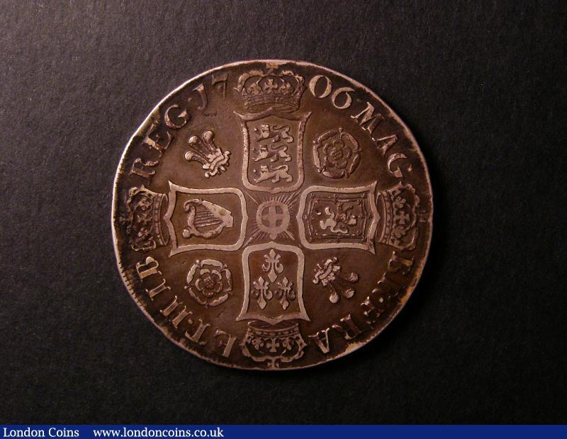 Esc coin value guide - Find nearest coinstar store