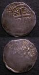 London Coins : A140 : Lot 1424 : Pennies Henry II Tealby (2) one S.1337 Winchester Mint, the other not attributable due to weak s...