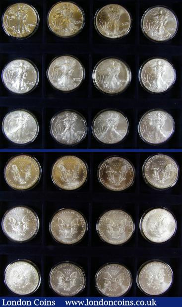 Brave Australia 3 Pence 1951 m Silver Km#44 3p Threepence King George Vi