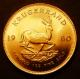 London Coins : A141 : Lot 874 : South Africa Krugerrand 1980 KM#73 CGS 88 the joint finest known of 5 examples thus far recorded by ...