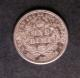 London Coins : A142 : Lot 1053 : USA Hawaii Dime 1883 KM#3 GEF and nicely toned