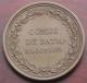London Coins : A142 : Lot 1232 : William Pulteney 1744, by J.A. Dassier, bronze, 55mm., obv. bust right, rev. COM...