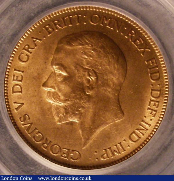 Penny 1935 : Buy and Sell English Coins : Auction Prices