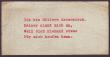 London Coins : A145 : Lot 95 : Allied Anti-German World War 2 airdrop note, Operation Trondheim, one side is a forged 50 Reichspfen...