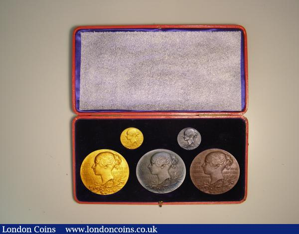 1897 Jubilee : Buy and Sell Medals : Auction Prices
