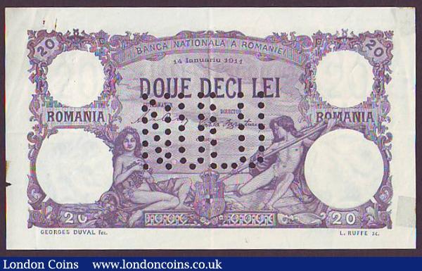 10 Lei 2003-2005 UNC in folder comm. Moldova set 6 coins 1 2 5 10 20 50 Bani