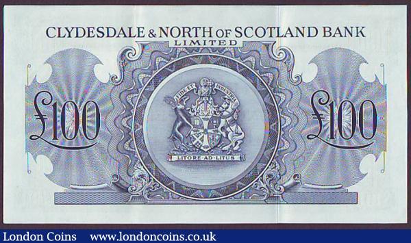 Reproduction UNC Malta 10 Shillings banknote 1949 Queen Elizabeth II