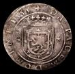 London Coins : A151 : Lot 1158 : Scotland Testoon Mary 1553 First Period S.5401 portrait worn, otherwise Fine, Rare