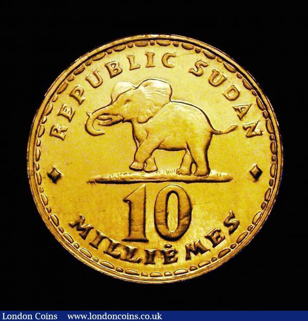 #196 5 /& 10 Reichspfennig coins 1937-1939 WWII 2 Set of  Germany 1
