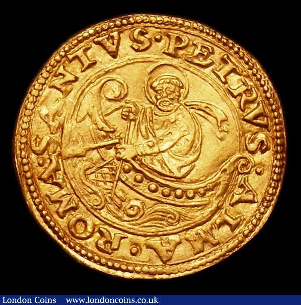 2005 Italy Vatican rare official complete set euro coins UNC Benedetto XVI