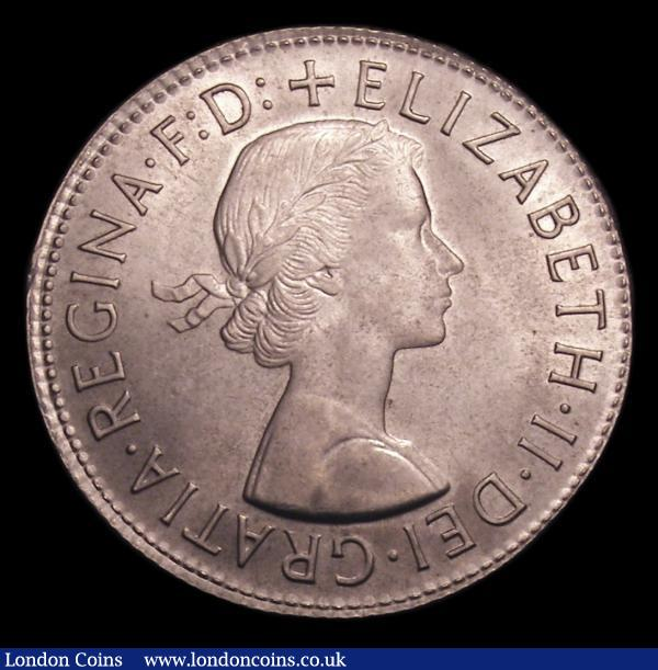 Penny 1967 Error : Buy and Sell English Coins : Auction Prices