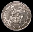 London Coins : A152 : Lot 3353 : Shilling 1903 Gouby Obverse 2a R of BRITT with tail less angled and away from the I, R of GRA has be...