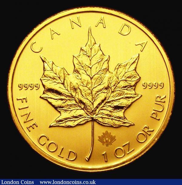 **2015 Matte Finish** Canada Fine .999 Silver $50 Coin Beaver Bullion Sealed