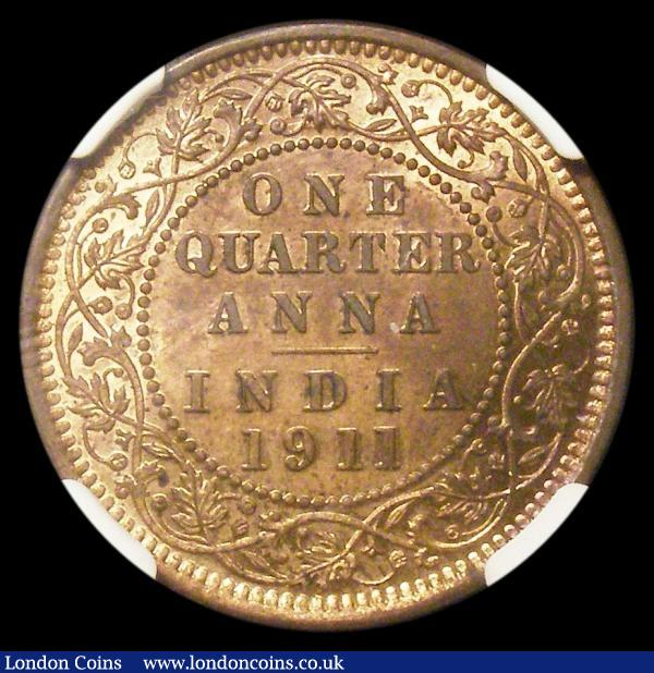 Quarter Anna : Auction Prices