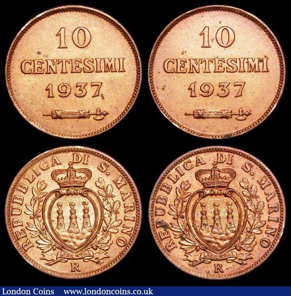 Australia 1 Cent 2 cent  Copper Coin Bulk  8 Kilo