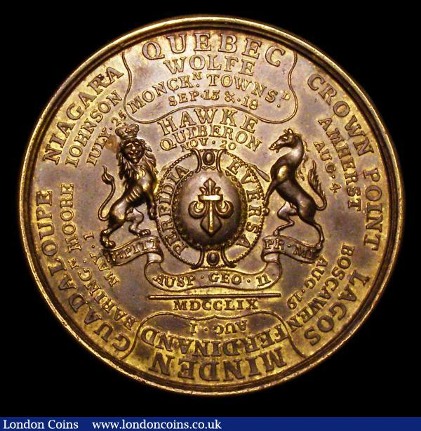Gilt : Buy and Sell Medals : Auction Prices