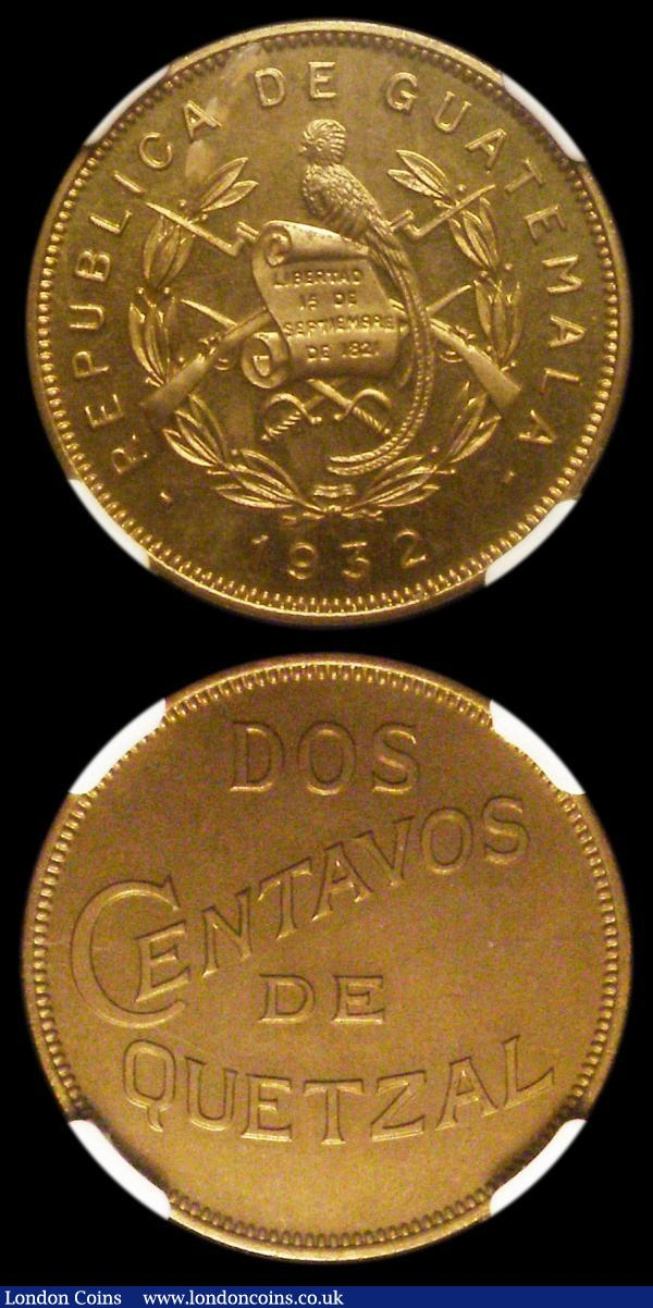 North & Central America Diplomatic 1973 Honduras 50 Centavos Fao Coin Km# 82 Unc