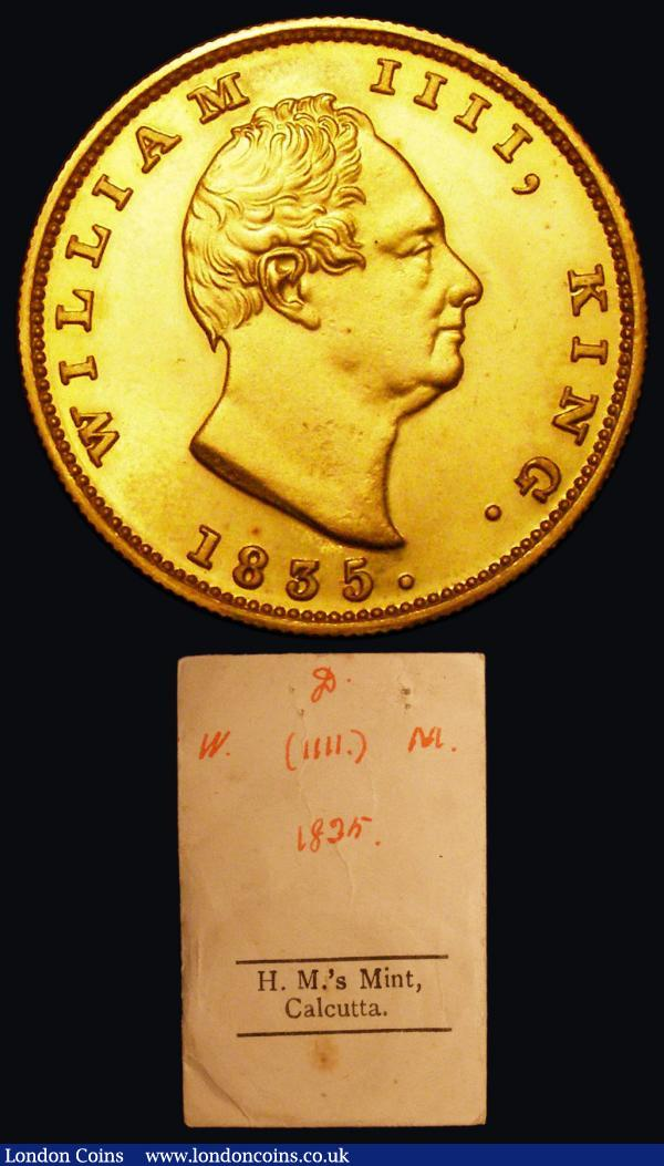 India : Buy and Sell World Coins : Auction Prices