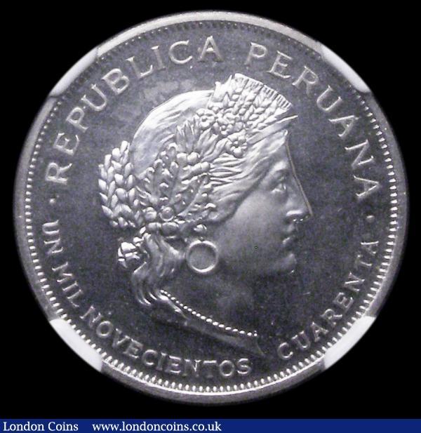 Coins Diplomatic 1973 Honduras 50 Centavos Fao Coin Km# 82 Unc Coins