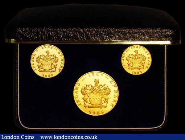 1 Cent : Buy and Sell World Cased and Proof Coins : Auction Prices
