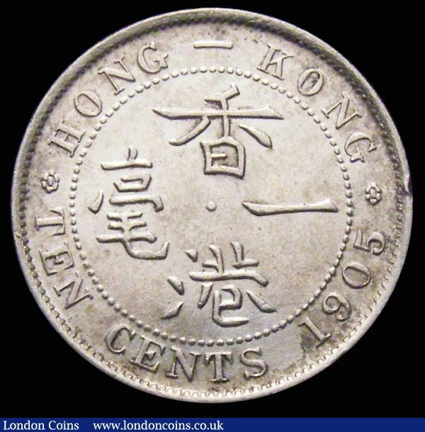"1960-1975 types QEII /& Lion /""Big Dollar/"" HONG KONG $1 One Dollar vintage coin"