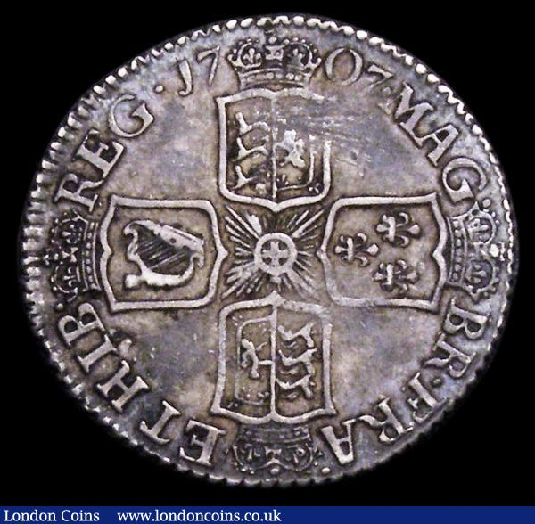 POLAND 50 ZLOTYCH 1983 Y# 145 KING JAN III SOBIESKI RARE COIN