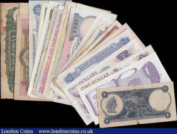 ceylon buy and sell world banknotes auction prices. Black Bedroom Furniture Sets. Home Design Ideas