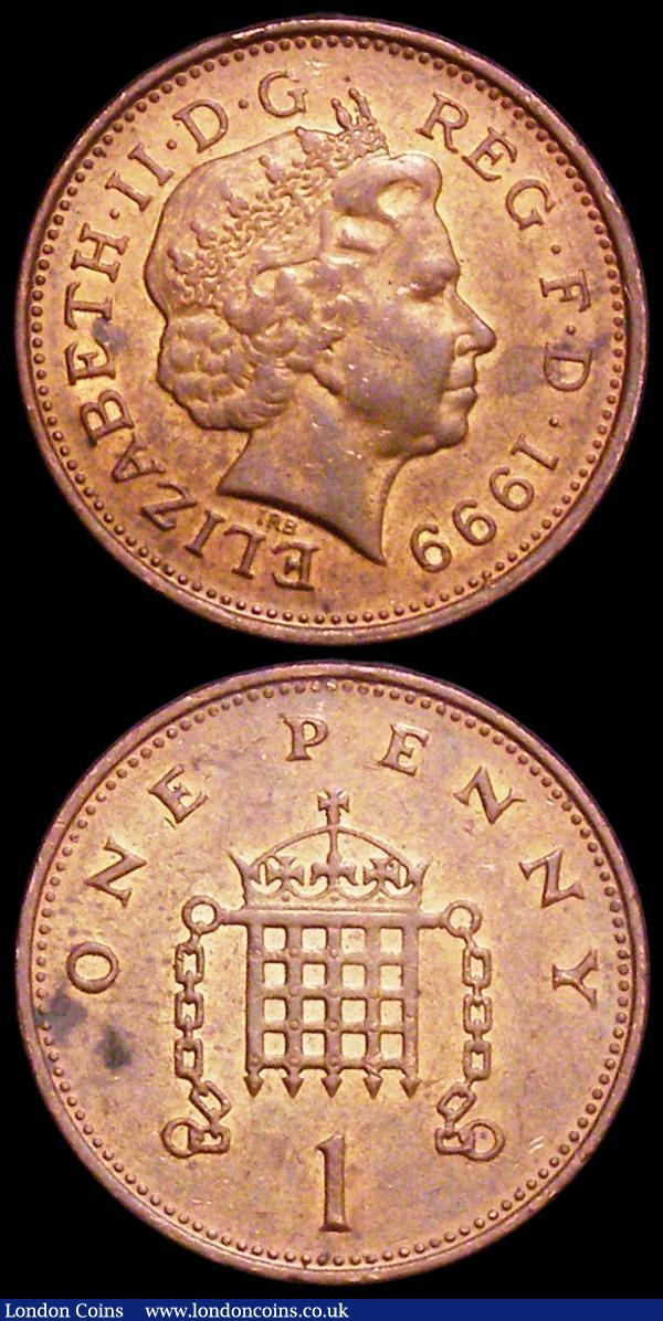 1906 INDIAN HEAD CENT PENNY GRADE GOOD   Lot S102 Free Shipping