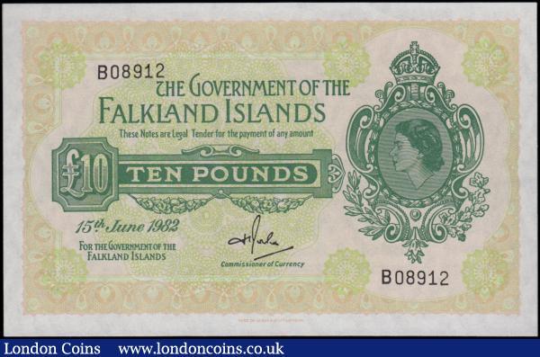 SOLOMON ISLANDS BANKNOTE  P19 5 DOLLARS C//2 PREFIX UNCIRCULATED USA SELLER
