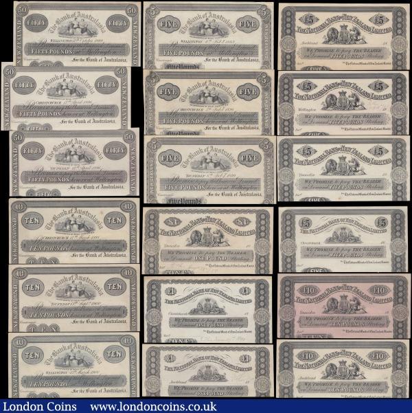 Uruguay,10,000 Pesos Banknote 1974 Uncirculated Condition Cat#53-B-1234