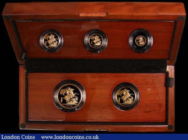 quarter sovereign buy and sell english cased and proof coins auction prices. Black Bedroom Furniture Sets. Home Design Ideas