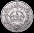 London Coins : A161 : Lot 1503 : Crown 1932 ESC 372, Bull 3641 GVF