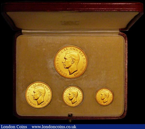 Westminster : Buy and Sell English Cased and Proof Coins