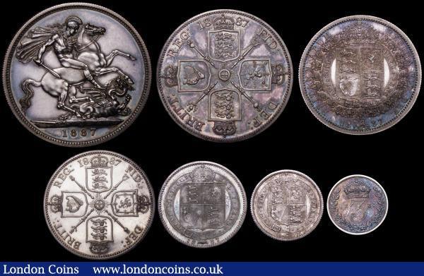 Diplomatic 1973 Honduras 50 Centavos Fao Coin Km# 82 Unc Coins