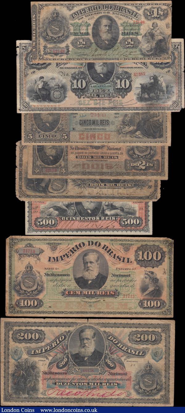 HONDURAS P 91   Uncirculated Banknotes 5  LEMPIRAS   2006 Prefix AY
