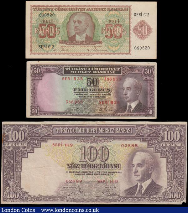 SERBIA   20 DINARA  2011 Prefix AA  P 55 NEW  LOT 2 PCS  Uncirculated Banknotes