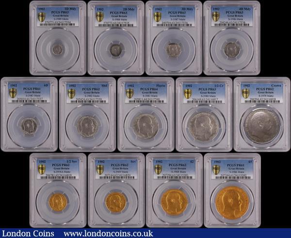 1988 S Prestige Proof Set Olympics 90/% Silver Dollar 6 US Coins