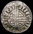London Coins : A165 : Lot 2438 : Penny Henry III London Mint, moneyer Nicole Class 2b S.1361A Good Fine