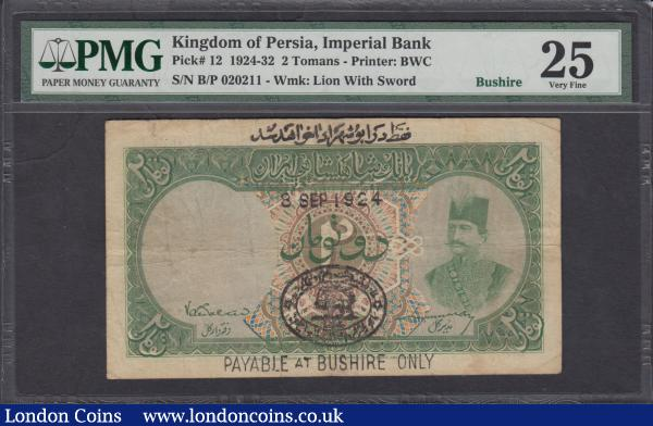 Issue 1925-1929 Britannia 11 2x 5 English Pounds 2 Banknotes