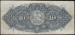London Coins : A166 : Lot 152 : Canada The Bank of Nova Scotia 10 Dollars Pick S623f dated Halifax, N.S. 2nd January 1929 series D n...