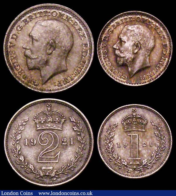 Penny 1921 : Buy and Sell English Coins : Auction Prices