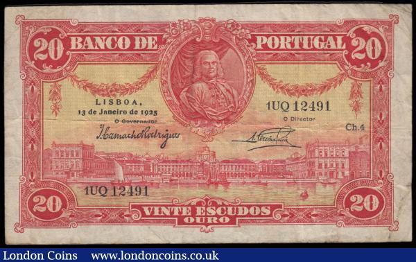 5 DOLLARS  2006 P 47 Prefix CC  Uncirculated Banknotes TRINIDAD /& TOBAGO
